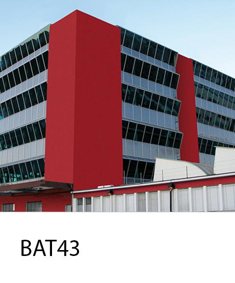 BAT-43